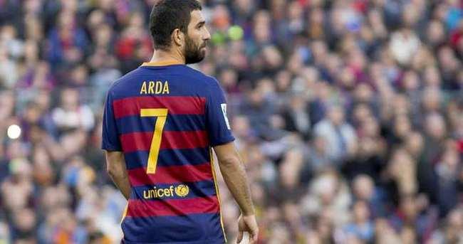 Barcelona transferime çok büyük paralar verdi