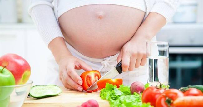 Anne adaylarına kalitesiz süt uyarısı