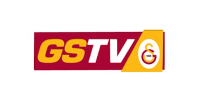 Galatasaray TV el değiştiriyor