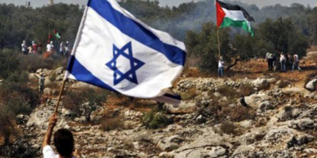 İsrail'in Filistinlilere yönelik ihlalleri sürüyor