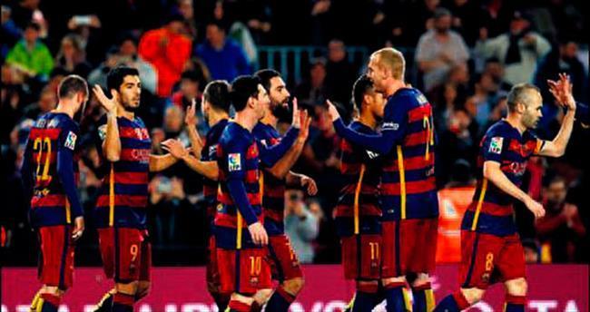 Messi&Suarez A.Ş.