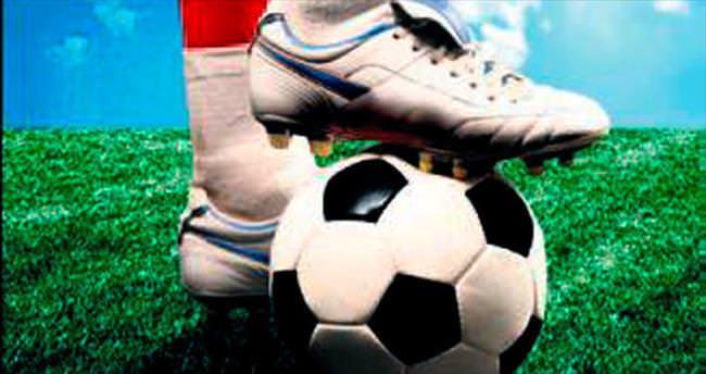 Spor kulüplerine destek verilecek
