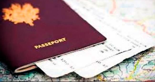Schengen'in dağılma maliyeti 100 milyar euro