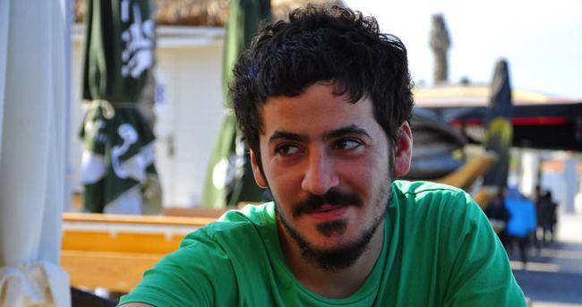 Yargıtay'dan Ali İsmail Korkmaz davasında önemli karar!