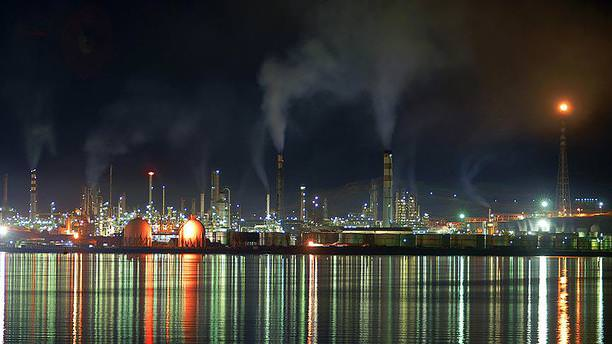 Türkiye'nin enerji faturası bu yıl da gerileyecek