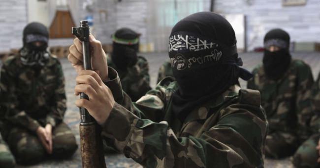 El kaide'nin kritik ismi ebu hamza ez-zencebar öldürüldü