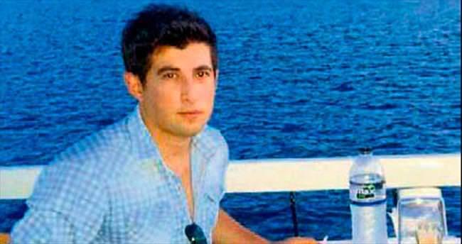 Cizre'de bir polis şehit oldu