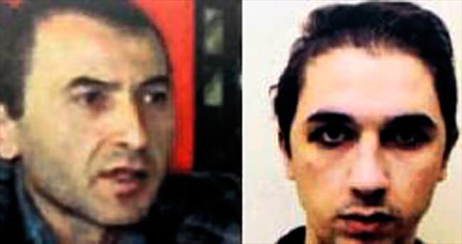 MİT ve polis bu ikiliyi arıyor