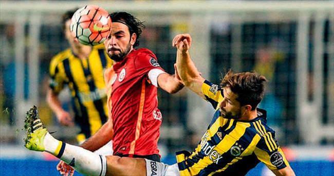 Fenerbahçe kaygılı ibra kongresi