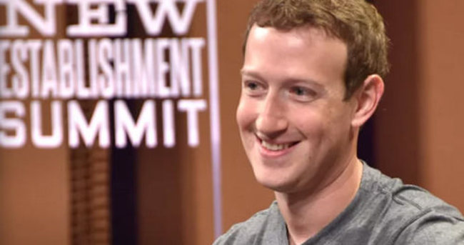 Facebook dünyayı birbirine bağlayacak!