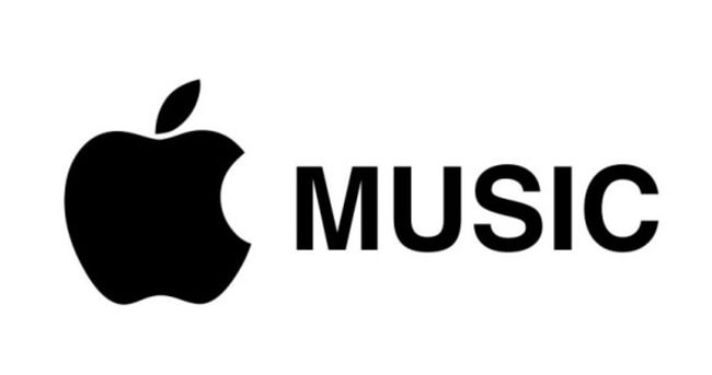 Apple Music nihayet ülkemizde!
