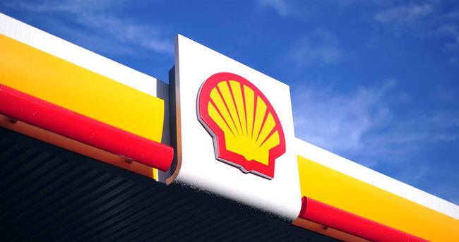 Shell, 10 bin kişiyi çıkaracak