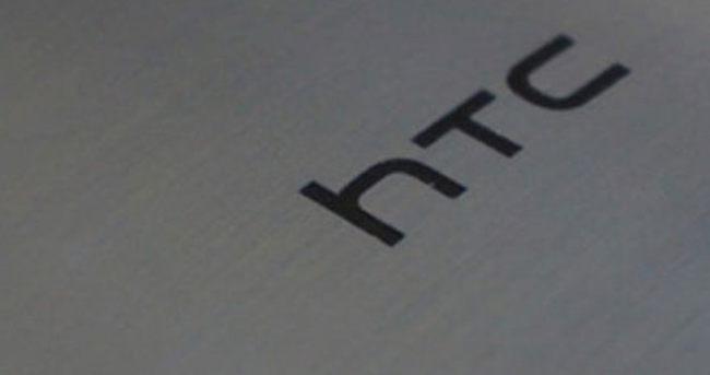 HTC Desire 530 ortaya çıktı
