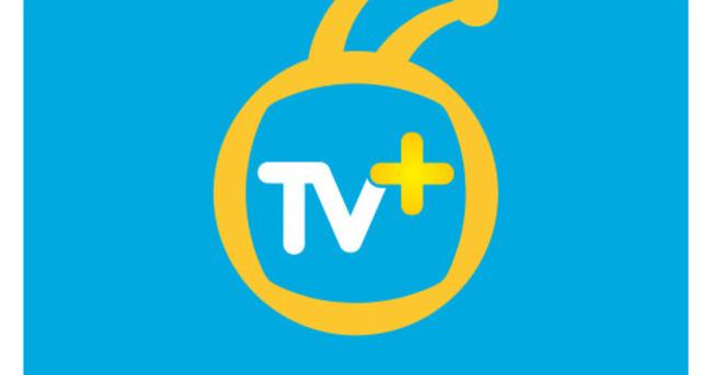 Turkcell'den Apple TV kampanyası
