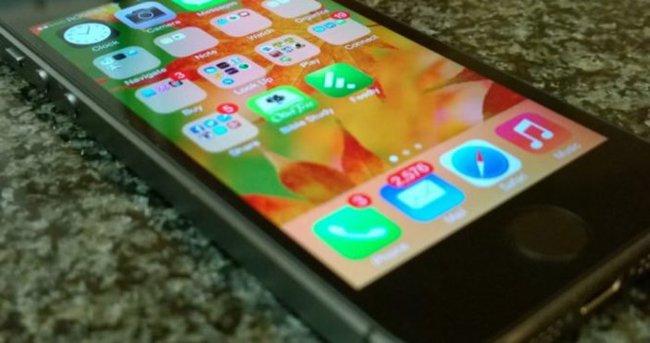 iPhone 5se ne zaman çıkacak?