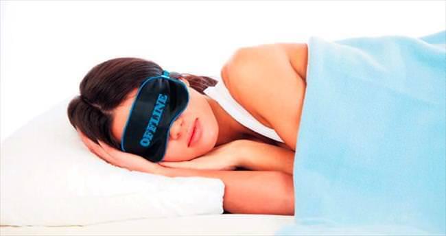 Deliksiz bir uyku için yatak odanızdaki fazla eşyalardan kurtulun