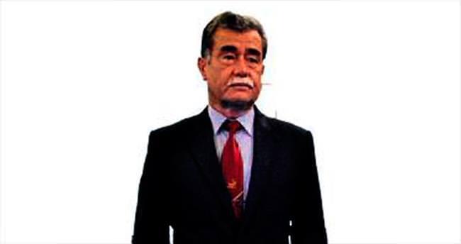 Adana'da Aday Hakem Kursu