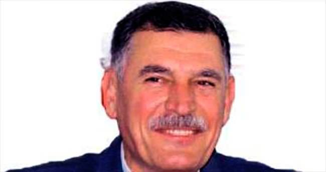 'CHP, PKK'ya destek çıkıyor' dedi, istifa etti