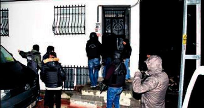 Kıraathane saldırısı çete hesaplaşması çıktı