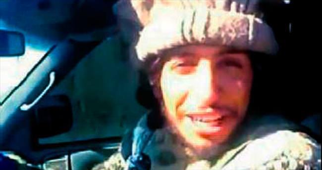 Saldırganın yakını, ikinci katliamı önledi