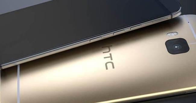 HTC'nin yeni amiral gemisinden ilk sızıntı!