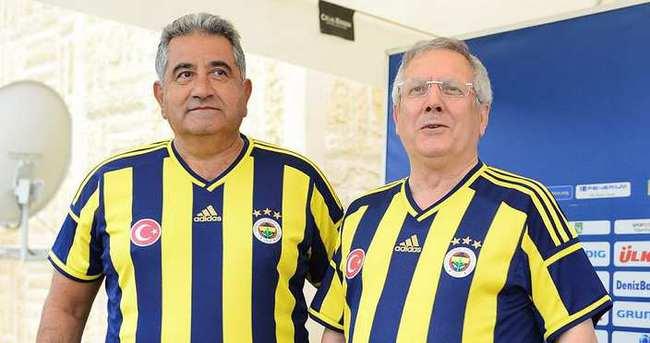 Mahmut Uslu: Galatasaray bir yıldızı Beşiktaş'a vermeli