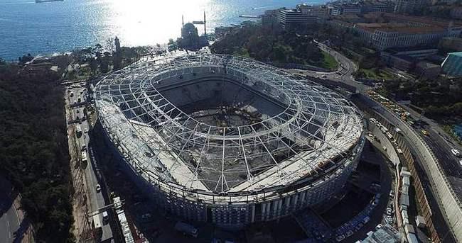 West Ham'dan Beşiktaş'a sürpriz teklif