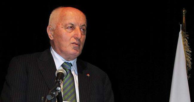 Rizespor'un borcu açıklandı