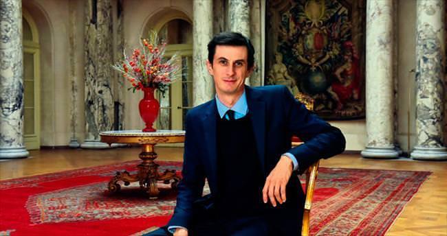 Osmanlı'da hizmet aristokrasisi vardı