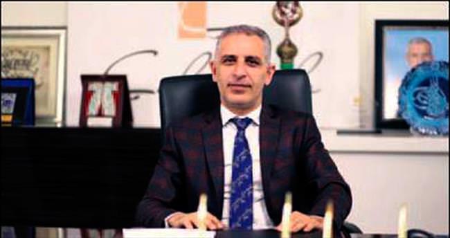Çalımlıoğlu Türkiye pazarında iddialı