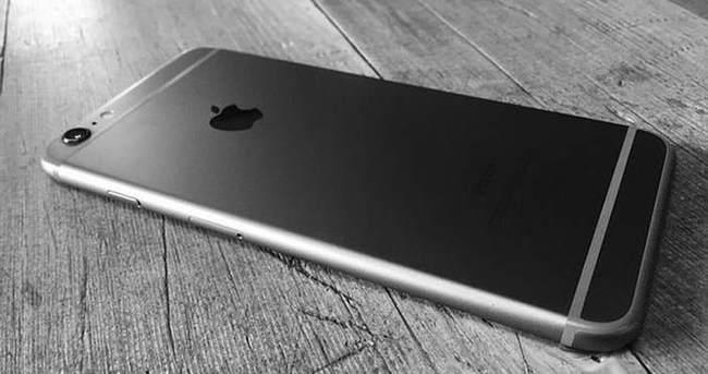 iPhone'un o modeli ilgi görüyor