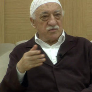 FETÖ ve PKK'nın terör örgütü kardeşliği