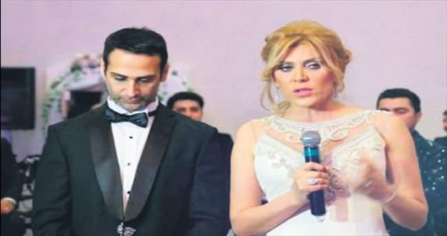 Doğuş'un Azeri eşi ikiz bebek bekliyor