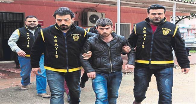 'Suriyeli çifti kaçırıp fidye istediler' iddiası