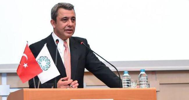 İTO Başkanı Çağlar'dan 'KDV iadesi' önerisi