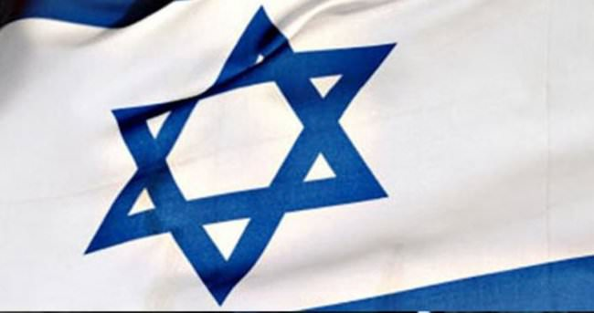İsrail'den Türkiye açıklaması