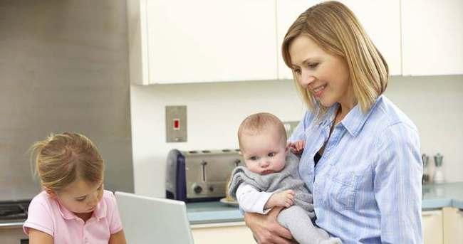 Doğum yardımı şartları