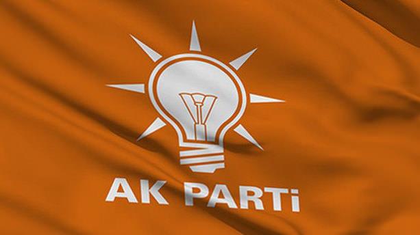 AK Parti İl Başkanlığı'ndan Kılıçdaroğlu'na suç duyurusu