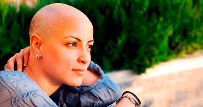 Kanser tedavisinde çözüm kişiselleştirilmiş tedaviden geçiyor