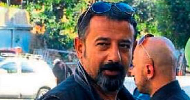Sami Arslan yaşam savaşını kaybetti