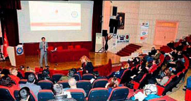 Eğitim-Bir-Sen'den ücretsiz kurs jesti