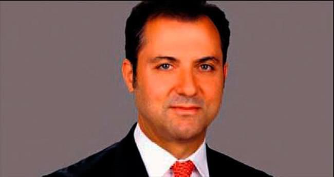 Şekerbank'ın yeni genel müdürü Taze