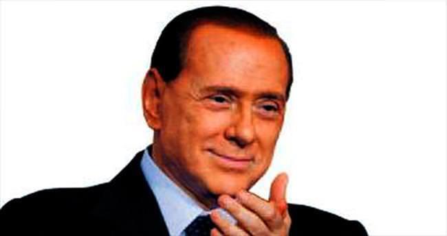 Çinlilerden Milan'a 600 milyon Euro