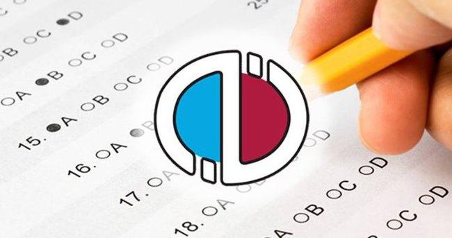 AÖF yanıt verdi: Açıköğretim sınav sonuçları bu hafta açıklanacak mı?