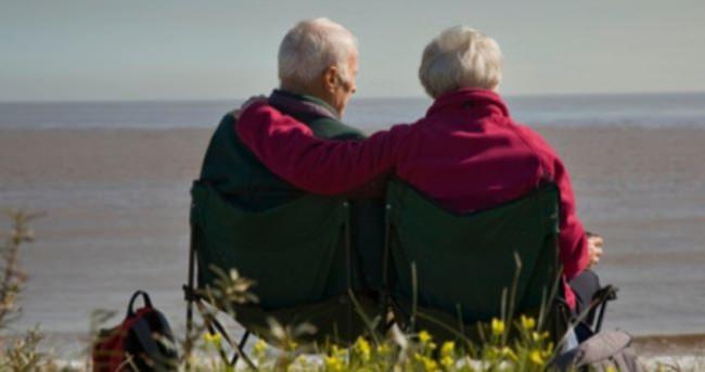 Erken emeklilik yasası çıktı mı?