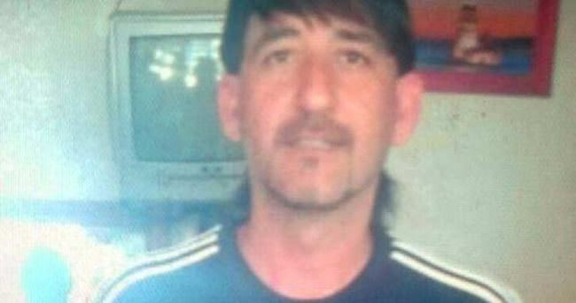 Mersin'de kahve sahibi öldürüldü