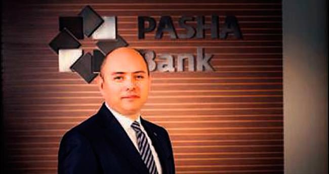 Sınır ötesi ilişkilere 'Pasha' gibi destek