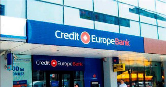 Özyeğin'in Rusya'daki bankasına Azeri talip