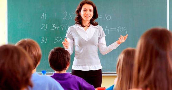 MEB'den öğretmenlere atama açıklaması