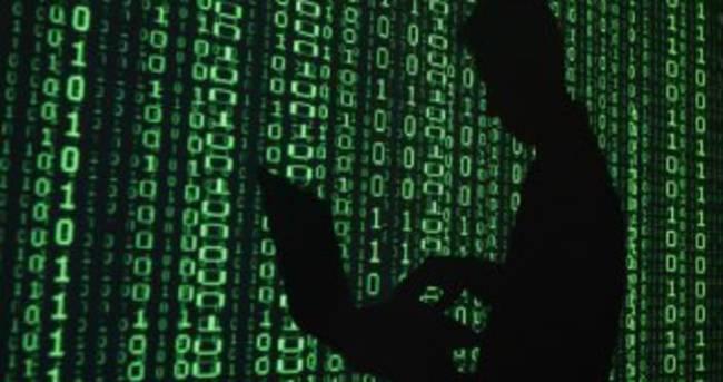 Filistinli hackerlar FBI'ı hackledi